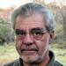 John Rice, Contributing Writer