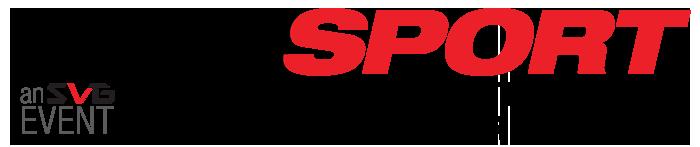 TranSport 2014