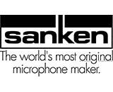 Sanken Microphones