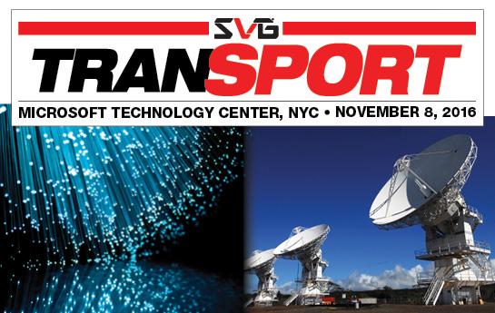 2016 TranSPORT