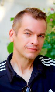 Troy Dreier, Contributor, Streaming & Digital