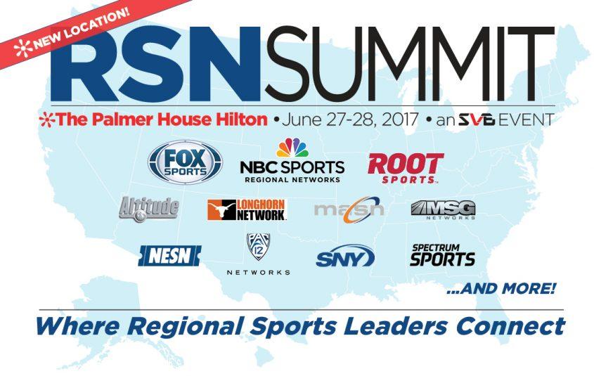 2017 RSN Summit
