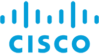 2018 IP Production Forum