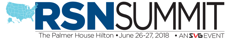 2018 RSN Summit