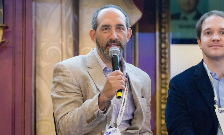 RSN Experts Discuss Marriage of Digital, Linear Production Teams