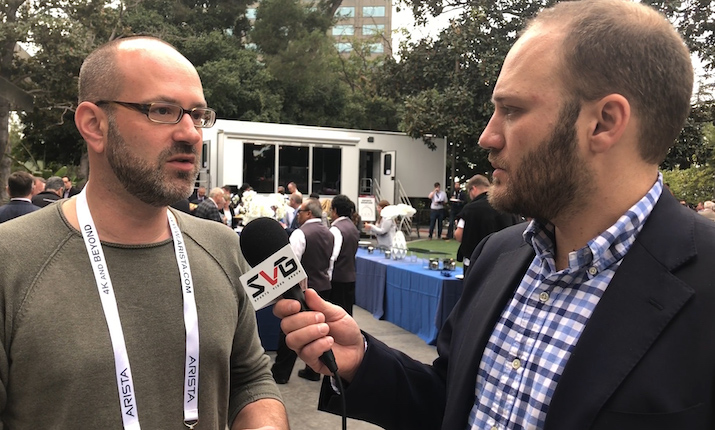 ESL's Simon Eicher on Prepping for Intel World Open at 2020 Summer Olympics, Pushing Toward Mobile Gameplay