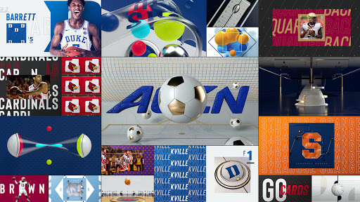 SVG On Demand: ESPN's Tim O'Shaughnessy Dissects Current Trends in College Sports Graphicsfpr