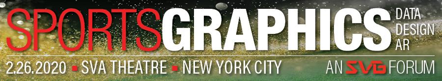 2020 Sports Graphics Forum