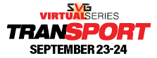 2020 SVG TranSPORT Virtual Series