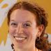 Carolyn Braff, Editor