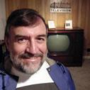 Mark Schubin, Contributor, Schubin Cafe