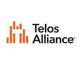 Telos Alliance