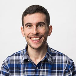 Andrew Lippe