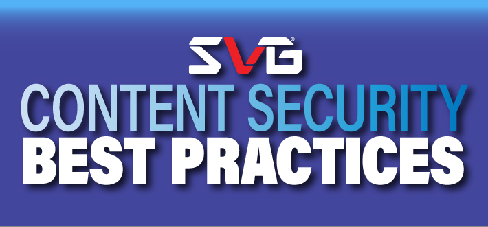 SVG Content Security Work Group